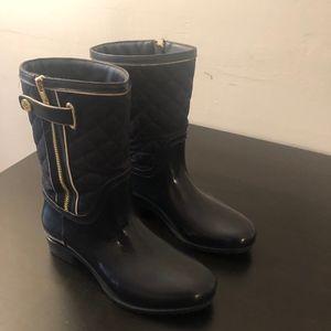 Tommy Hilfiger Rain/Snow Boots